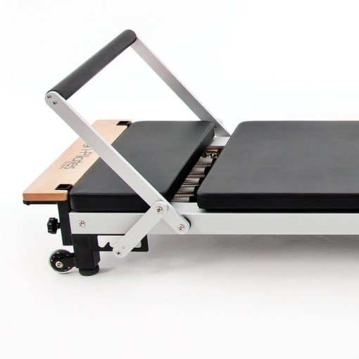 platform extender pour reformer align pilates
