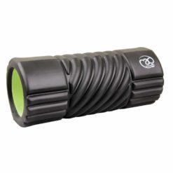 roulleau de massage spi roller fitness