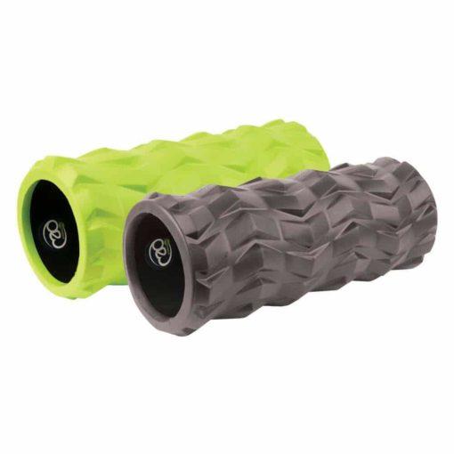 foam roller pro