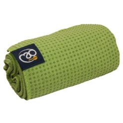 serviette tapis de yoga Yoga Mad