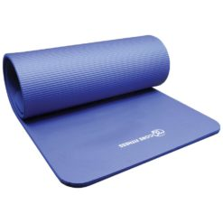 tapis core fitness de fitness mad