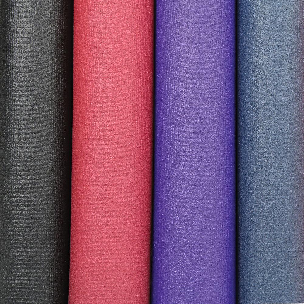 tapis de yoga certifie ecologique 3 stelvoren. Black Bedroom Furniture Sets. Home Design Ideas