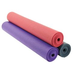 tapis de yoga studio lightweight