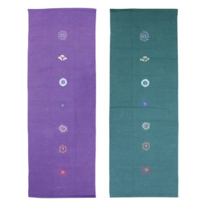 tapis de yoga ecologique