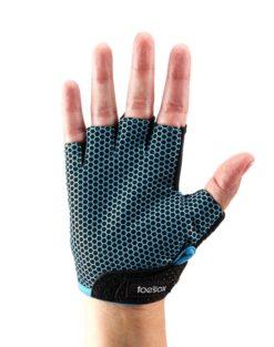 gants pilates antidérapants toesox