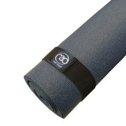 Bandes de maintien pour tapis de Yoga de 4 à 6 mm