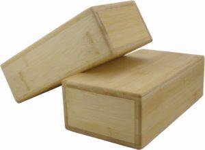 brique en bambou