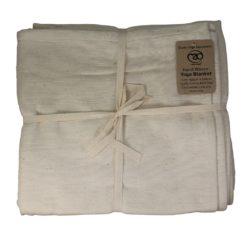 couverture de yoga yogamad