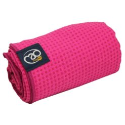 serviette tapis de yoga mad
