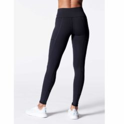 hit the ropes Nux Active Legging