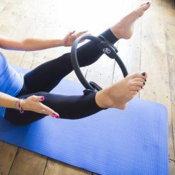 Cercles pilates