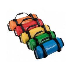 Powerbags diamond stelvoren pour effectuer des entrainements fonctionnels