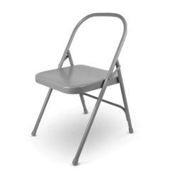 Chaise de Yoga Iyengar - Stelvoren Yoga