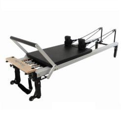 C2 PRO Reformer Align-Pilates - Stelvoren
