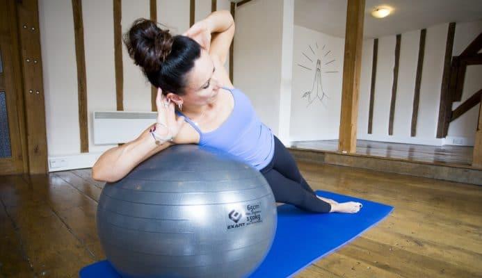 stelvoren equipements de fitness yoga pilates et musculation. Black Bedroom Furniture Sets. Home Design Ideas