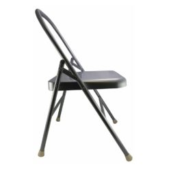 Yoga Chair - Pliable et Ergonomique by Stelvoren