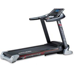 Tapis de course JK 146 de JK Fitness