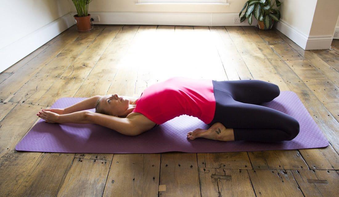 Choisir entre le Pilates et le Yoga - Stelvoren