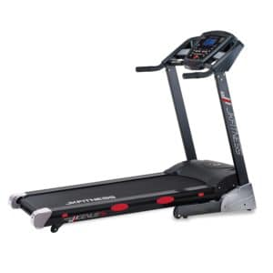 tapis de course JK fitness Genius 116