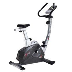 Vélo d'appartement JK Fitness Performa JK246