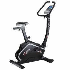 Vélo d'appartement Performa JK256 pour usage intensif à domicile de JK Fitness