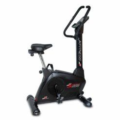 Vélo d'appartement JK Fitness JK258