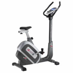 Vélo d'appartement JK Fitness JK260