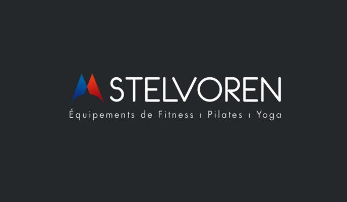 Découvrez l'histoire de Stelvoren - Distributeur et Importateur Français d'articles de remise en forme