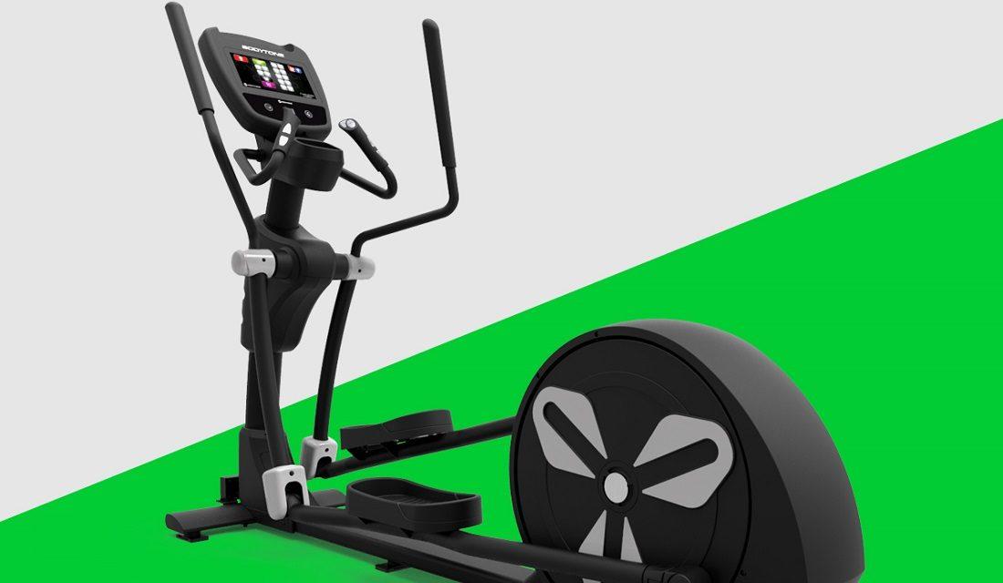 Choisir son vélo elliptique