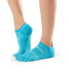 chaussettes de sport - Stelvoren