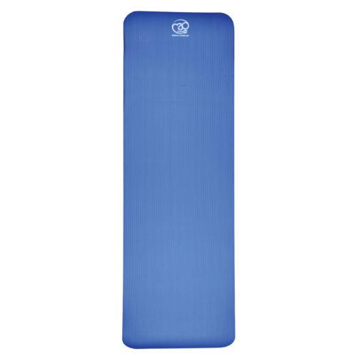 Tapis de sol Stretch Fitness Mat - Stelvoren