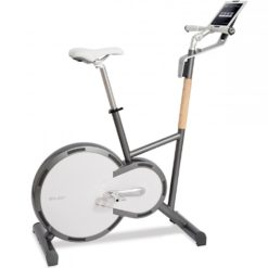 Vélo ergomètre STIL-FIT SFE-012