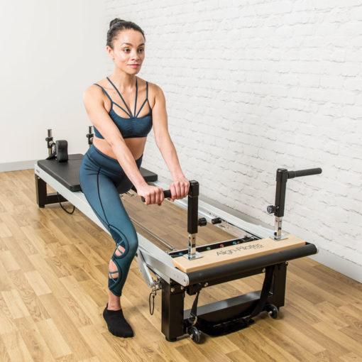 Equipements et accessoires de Pilates - Stelvoren