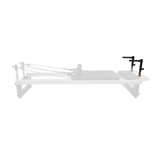 Poignées ergonomiques Align-Pilates