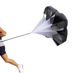 Parachute d'accélération Diamond - Stelvoren