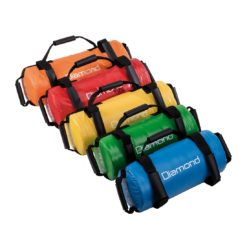 Powerbag Pro 5kg Diamond - Stelvoren