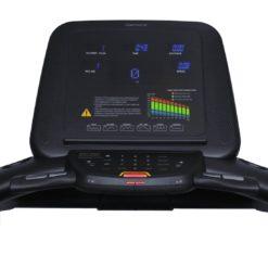 Console T92