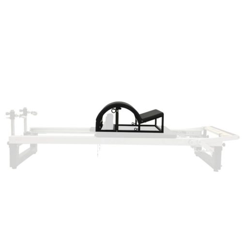 Step Barrel pour Reformer Align-Pilates