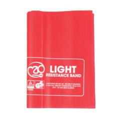 Bande de résistance élastique light non packagée - Stelvoren