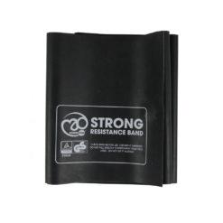 Bande de résistance élastique Strong - Stelvoren