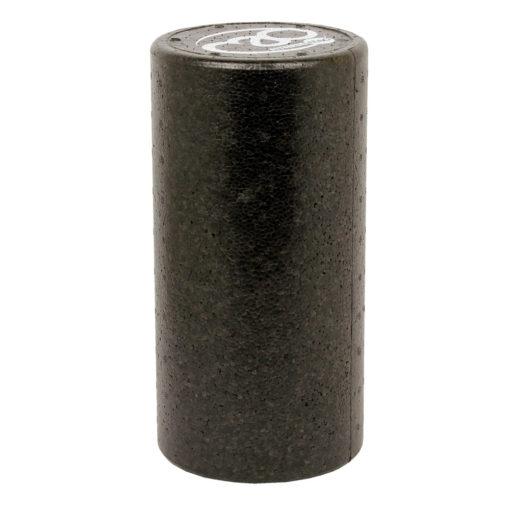 Foam Roller Pro EPP 30cm - Stelvoren