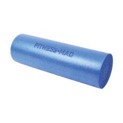 Foam Roller 45cm Bleu - Stelvoren