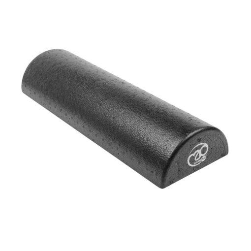 Half Foam Roller Pro EPP 45cm - Stelvoren