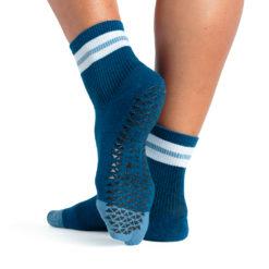 chaussettes antidérapantes Sara - Stelvoren
