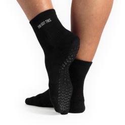 chaussettes de pilates Pointe Studio - Stelvoren