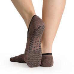 chaussettes pilates - Stelvoren