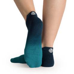 chaussettes de sport techniques - Stelvoren