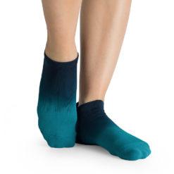 chaussettes de sport Riley - Stelvoren
