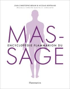Encyclopédie du massage - Stelvoren