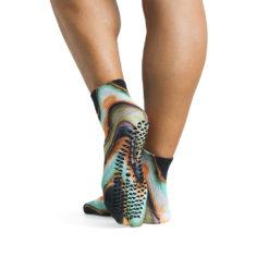 chaussettes antidérapantes de qualité - Stelvoren